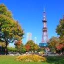 ★札幌★札幌近郊★こどもと遊べるイベント・スポット紹介!