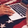 新しい勉強スタート!効率よく知識が身に付く【ブログ活用法】インプットアウトプットで知識の精度を高める
