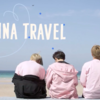 Olle TV Mobile Wanna Travel EP.5 フル動画
