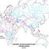 安倍内閣による危険な原子力政策の再開