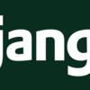 Djangoかじってみた 雑感と今後の目標