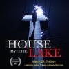 湖に潜む魚人間の恐怖、アダム・ギアーラスチ監督『ハウス・バイ・ザ・レイク(原題:HOUSE BY THE LAKE)』