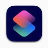 126. iPad/iPhoneでカンタン省力化!「複数の画像を一括で縮小するシンプルなショートカット」の作り方をステップ・バイ・ステップでご紹介