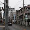 長吉小学校前(大阪市平野区)