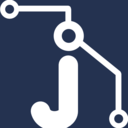 ビットコイン・ブロックチェーン技術ブログ|合同会社ジャノム