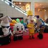 上野駅の新潟物産イベントに行ってきました!