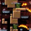 【まとめ記事】ゲームマニアが厳選したおすすめパーティーゲーム5選(PS4・Switch)