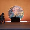 【鎌倉いいね】12月7日現在の紅葉情報。鎌倉ピカイチ紅葉は明月院。