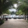 フーコック島旅行記 子連れで5星高級ホテルのサリンダリゾート滞在!フーコック島への行き方・過ごし方。ナイトマーケットとヴィンパールサファリ観光とおすすめ海鮮レストラン