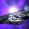 この宇宙エンジンは物理学の法則を破ります。NASAのテストではとにかく動作する