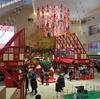 フランスフェア in梅田阪急百貨店