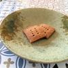 【おやつレシピ】ビニール袋ひとつで簡単!砂糖不使用!グルテンフリーでも作れるクッキー