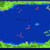 大東亜興亡史DXをプレイする#4周目#02.地中海決戦#英国進撃ルート