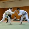 ブラジリアン柔術新規入会キャンペーン