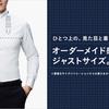 ユニクロのファインクロススーパーノンアイロンシャツしかワイシャツは買わなくていい