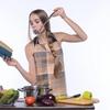 科学を知れば料理はもっと楽しくなる 味付けの失敗の原因はそこにあった!? ~温度と味覚の話~