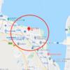 滋賀県(大津市)のデパートは何故潰れるのか?