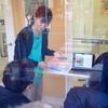 ⭐️わんにゃんお手入れ教室を開催しました⭐️