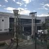 神戸マラソンExpo