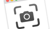 Mac で「スクリーンショット設定」を変更する(サムネイル / 影 / 保存場所)