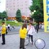 NHK受信料を徴収されないソニー4KTV