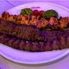 都内 アラブ料理レストラン