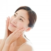 腸内環境を改善して美容効果をもたらすアシドフィルス菌