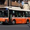 東武バスセントラル 2886