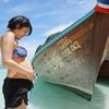 【記事編】社員旅行 in Phuket 2017.04.20-2017.04.23