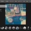 Photoshopの代わりのソフトには「PhotoScape」がオススメ!