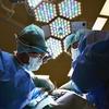 【大腸がん】転移の有無に関わらず、可能であればまず手術を勧める本当の理由。