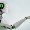 IoTとAIの親和性を考えると、苦手な人がいることに気づく。