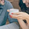 男女の友情は存在するのか?という愚問について