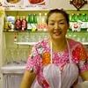 【オススメ5店】酒田・鶴岡(山形)にある韓国料理が人気のお店