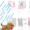 梅雨シーズン需要をネットショップで獲得する商品への対策とは?