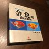 ランチュウ中心 金魚の飼育と繁殖