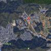秘境!?360度山に囲まれた高知県立大学池キャンパスへのアクセス方法は?