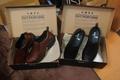 Merrellの靴を買った