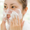 日々の洗顔で肌荒れ防止!美顔になる為の洗顔5つのコツ