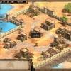 サラディン キャンペーン攻略 05 ジハード エイジオブエンパイア2DE
