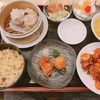 【食べログ】ボリュームたっぷり!関西のオススメ中華料理3選ご紹介します。