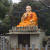 【石像】ここはコンクリ石像の宝庫?岩崎御嶽社(愛知県日進市)~Part2~