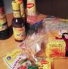 ベトナムafterhours〜日本のベトナム・タンハーに行ってきたぞ!!
