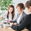 女性理学療法士・作業療法士がキャリアアップを図るコツ