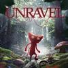 終わりではない終わり - Unravelレビュー