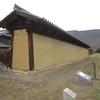 80番札所国分寺は特別史跡の讃岐国分寺跡にあります