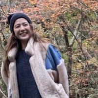 【スザンヌの妹マーガリンの子育てブログ】H&Mでエルサに大変身!!♡プチプラ最高😊そしてエルサになって阿蘇で美味しいランチ🌈