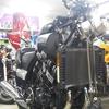V-MAX1200 (Fフォーク)