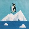 12月14日は「南極の日」~南極の冬の平均気温は?(*´▽`*)~