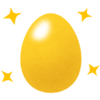 卵子提供者サーチ再開④